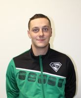 U10c Sam Knevels