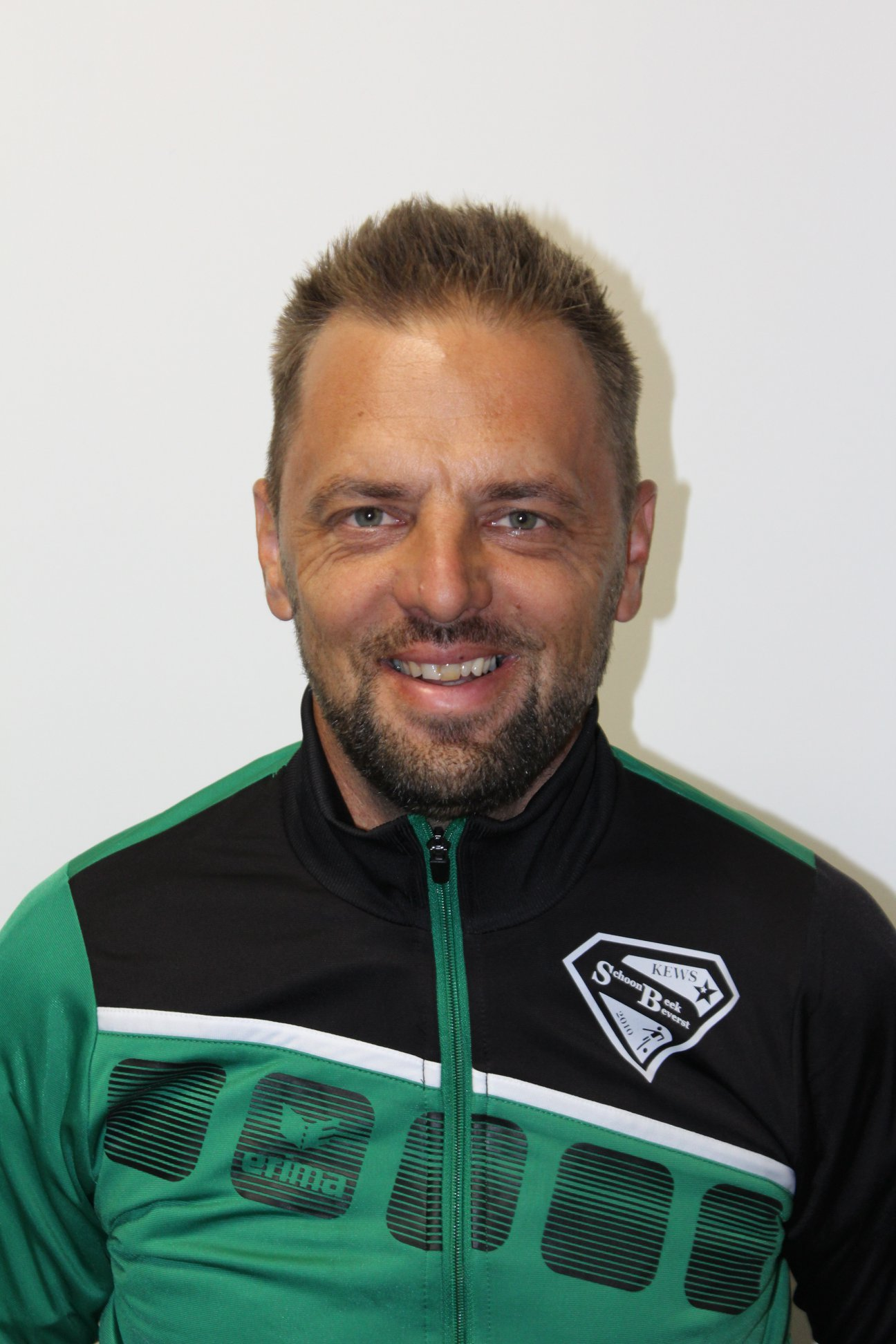 U7a Christophe Vanspauwen